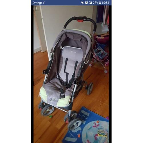 16bbd27d361e1 https://fr.shopping.rakuten.com/offer/buy/2286304061/bloque-porte ...