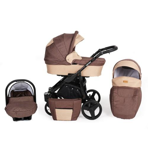 d1df6753824ff poussette-landau-combine-3en1-multifonctions-bebe-enfant-0-36m-gondole-poussette-canne-et-sac-cadre- noir-rotax-brun-et-creme-1219076542 L.jpg