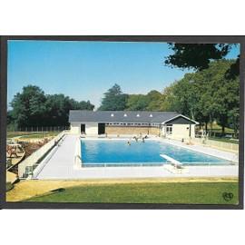 Pr cign sarthe la piscine neuf et d 39 occasion for Piscine d occasion