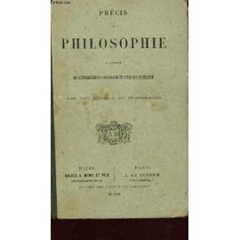 dissertation philosophique sur la justice Dans l'enseignement de la philosophie en france, la dissertation est l'exercice par excellence  elle permet à l'élève de mettre en œuvre les connaissances qu'il a acquises et d'exercer ses facultés de raisonnement.