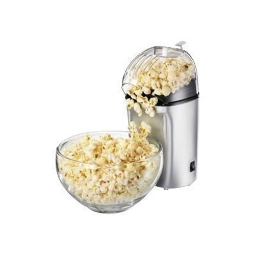 princess popcorn maker appareil pop corn pas cher priceminister rakuten. Black Bedroom Furniture Sets. Home Design Ideas