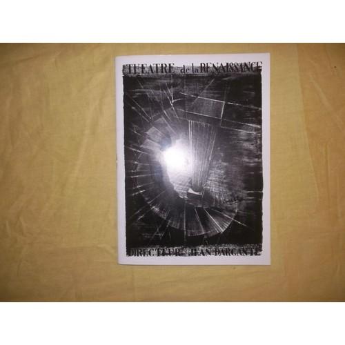 721dfd7774b5b programme-theatre-de-la-renaissance-34-il-pleut-bergere-34-jacques-castelot-annette-poivre-lucien-nat-1956-1149352815_L.jpg