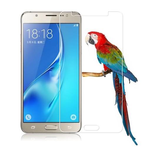 2 5d Ledakan Bukti Anti Blue Ray Film Untuk Samsung Galaxy Note 3 . Source · protecteur-d-ecran-de-film-a-verre-a-