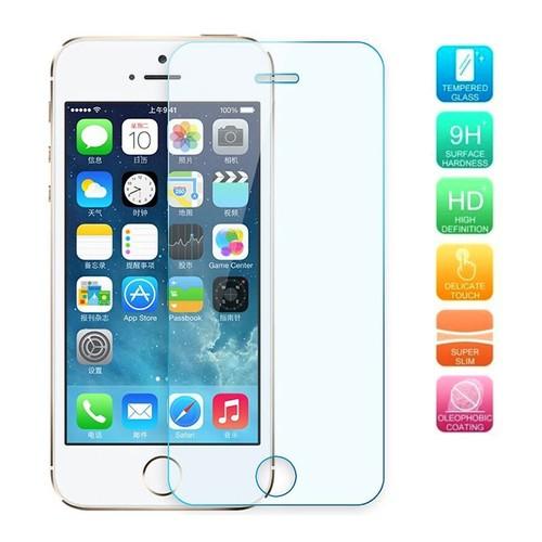 protection cran verre tremp pour iphone 5 5s 5c pas cher. Black Bedroom Furniture Sets. Home Design Ideas