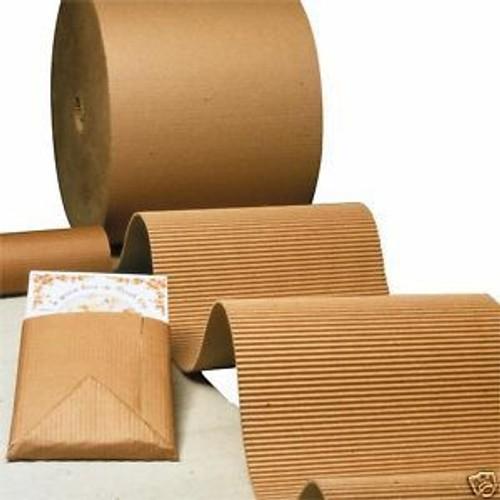 protection emballage rouleau carton ondul 100x50 m tre hcia rakuten. Black Bedroom Furniture Sets. Home Design Ideas