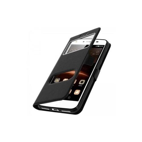 Protection int rieur souple iphone 7 plus pas cher for Interieur iphone