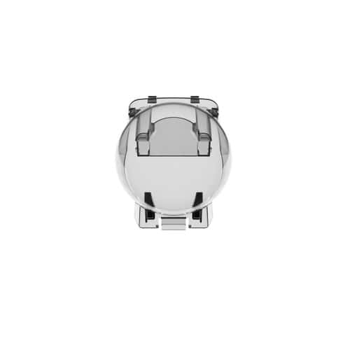 91ef787256 Protection Pour Nacelle De Multicoptère Dji Mavic 2 Zoom Dji Part 16 1 Pc(S)