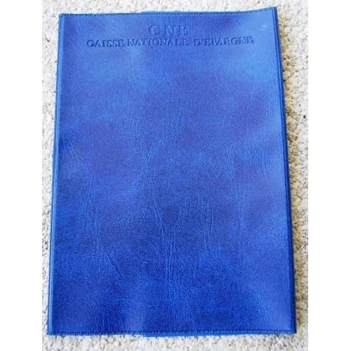 Protege Livret A Inscription Cne Caisse Nationale D Epargne