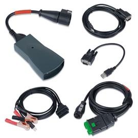 proxia lexia 3 pp2000 scanner avec diagbox logiciel diagnostic de voiture moteur testeur. Black Bedroom Furniture Sets. Home Design Ideas
