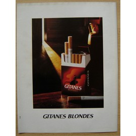 Can you buy President cigarettes in Massachusetts