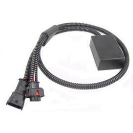 puce power boitier additionnel system tdi volkswagen golf 4 5 1 9 tdi 100cv 105cv 115cv 130cv. Black Bedroom Furniture Sets. Home Design Ideas