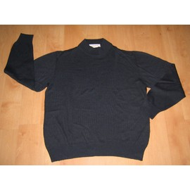 Pull Courr�ges Taille S