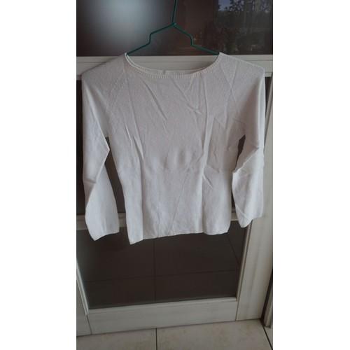 https   fr.shopping.rakuten.com offer buy 2226306413 t-shirt ... ed6642612ad