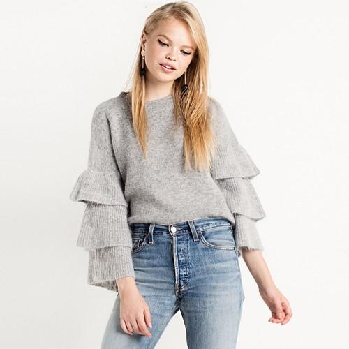 60718e8479b6b https   fr.shopping.rakuten.com offer buy 2740290504 hibou-chapeau ...