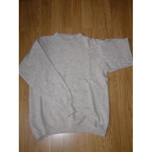 554ac804e4de https   fr.shopping.rakuten.com offer buy 121345548 t-shirt-haut-top ...