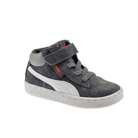 Mid Ps 1948 Montantes V Neuf Enfant Baskets Puma Chaussures px5Bw6