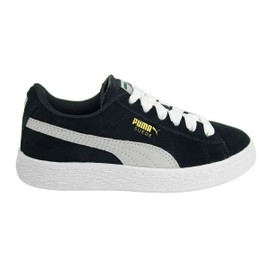 Sneakers Enfant Cuir Chaussures Puma Ps Mode Suede htQCrsxd