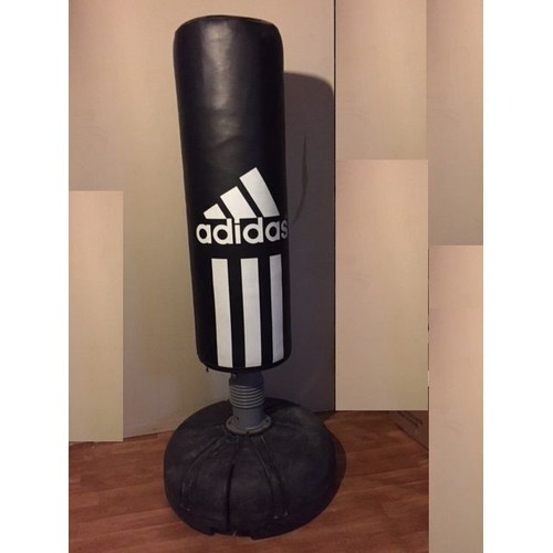 punching ball adidas pas cher. Black Bedroom Furniture Sets. Home Design Ideas