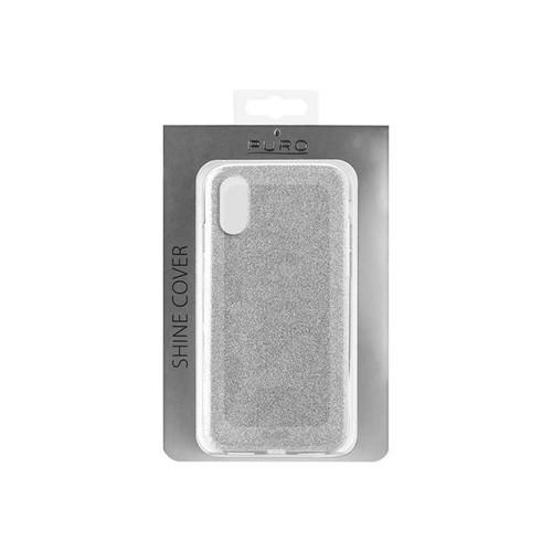 puro-shine-coque-de-protection-pour-telephone-portable-polycarbonate-polyurethane-thermoplastique-argente-e-pour-apple-iphone-x-1170589319_L.jpg
