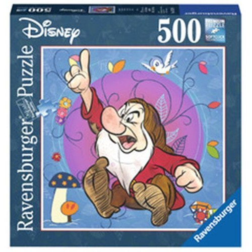 https   fr.shopping.rakuten.com offer buy 82569523 puzzle-500-pieces ... e1ac8f8ef6b9