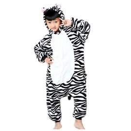 pyjama grenouill re kigurumi animal enfant onesie one. Black Bedroom Furniture Sets. Home Design Ideas