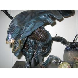 Queen Alien Buste 1/4 Sideshow