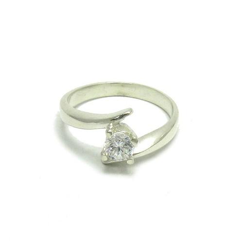 1f646f5e625 https   fr.shopping.rakuten.com offer buy 1053968003 pendentif-demi ...