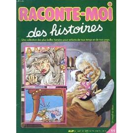 Raconte moi des histoires n 11 les voyages de gulliver pinocchio plus rapi - Raconte des histoires ...