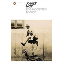 The Radetzky March de Joseph Roth