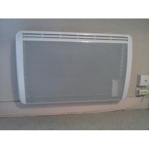 drexon hermano gallery of radiateur ceramique ou fonte avec carrera radiateur inertie verre. Black Bedroom Furniture Sets. Home Design Ideas