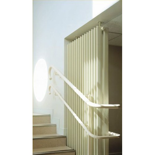 radiateur acova clarian vertical double rxd puiss 3. Black Bedroom Furniture Sets. Home Design Ideas