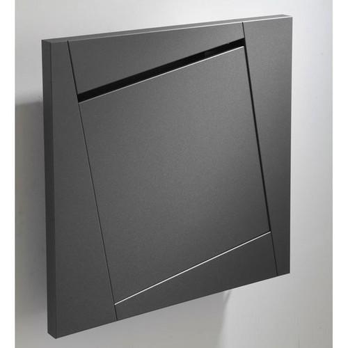 radiateur alu noirot morning 1000w pas cher priceminister rakuten. Black Bedroom Furniture Sets. Home Design Ideas