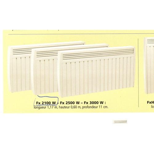 radiateur electrique aterno quel radiateur electrique choisir aterno chauffage electrique. Black Bedroom Furniture Sets. Home Design Ideas