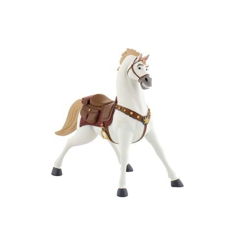 Licences figurine maximus raiponce disney achat et - Raiponce cheval ...