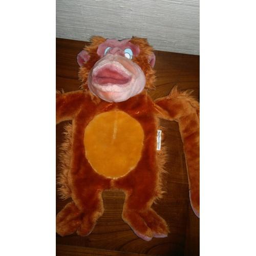 offer buy  range pyjama le roi louis livre de la jungle cm