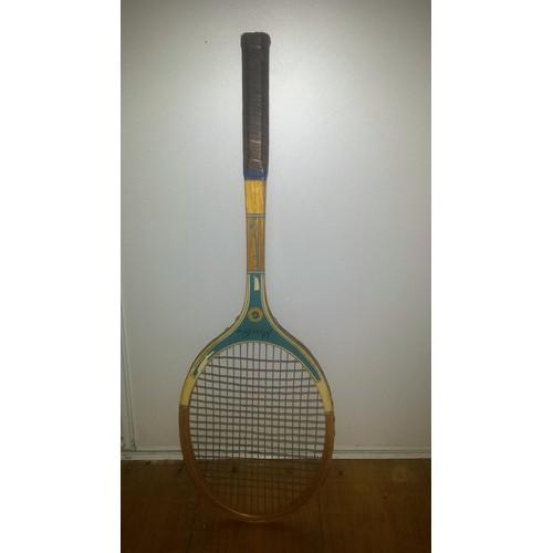 raquette tennis bois gauthier miss go femme achat et vente. Black Bedroom Furniture Sets. Home Design Ideas