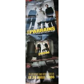 Film Cinema Rare Affiche Pantalon 160x60cm Videoclub WH2DE9I