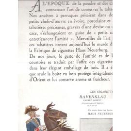 Rare Et Artistique Affiche Couleurs 1930