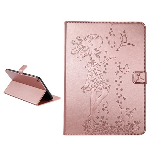raspevinrent-coque-housse-etui-agreable-fille-wallet-style-