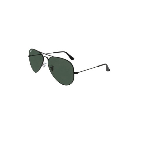 a83c48d963dfc9 glazen vervangen ray ban - Ray-Ban zonnebrillen