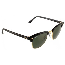 D05f85 Ray Ban Clubmaster Pas Cher Rayban Discount Ray Ban Pas Cher