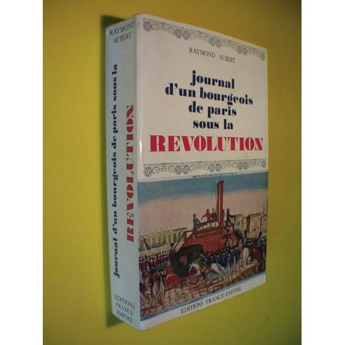 Art The Pavane Toudouze Eau Forte Original Le Sueur 1885 For Fast Shipping