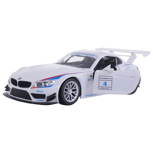 rc voiture lectrique bmw z4 echelle 1 14 t l commande concept mod le v hicule. Black Bedroom Furniture Sets. Home Design Ideas