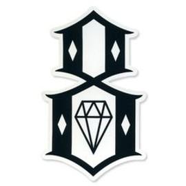 Rebel8 Diamond