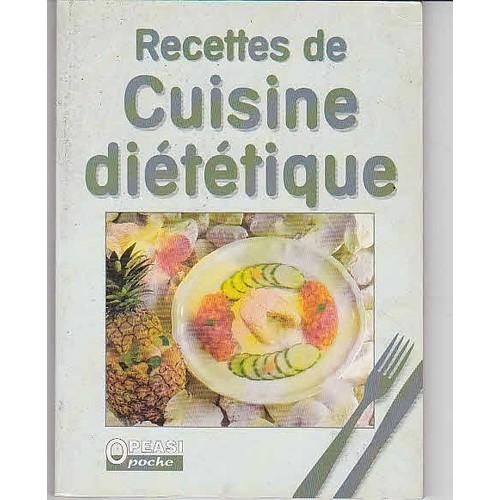 recettes de cuisine dietetique de noel anne livre neuf occasion. Black Bedroom Furniture Sets. Home Design Ideas