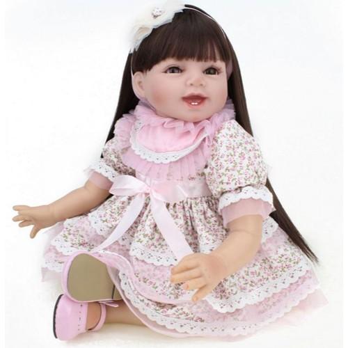 b04f9740e4fd5 reel-silicone-bebe-reborn-poupee-22-pouce-long-perruques-de-cheveux -a-la-main-filles-robe-pour-la-vraie-vie-poupees-1101204802 L.jpg