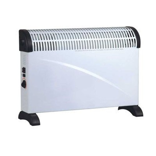 ref 02 radiateur convecteur mobile ou a fixer chauffage 2000w electrique. Black Bedroom Furniture Sets. Home Design Ideas