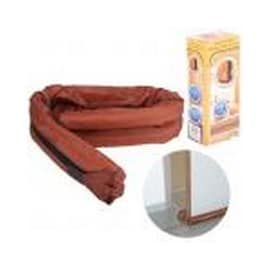ref 20851 bas de porte isolant boudin universel a glisser pour isolation. Black Bedroom Furniture Sets. Home Design Ideas