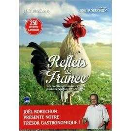 Petite annonce Reflets De France - Loïc Bienassis - 83000 TOULON