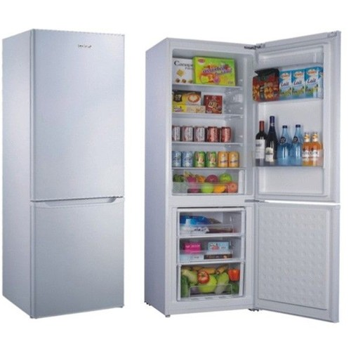 refrigerateur 300l class a galanz bcd 310c pas cher. Black Bedroom Furniture Sets. Home Design Ideas